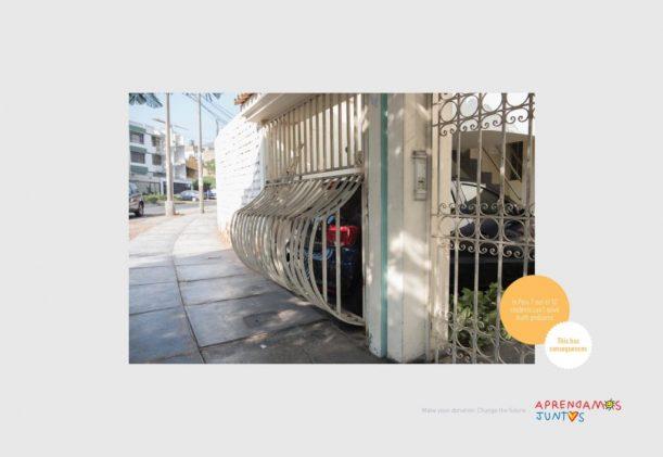 Aprendamos-Juntos-Print-Ad-Extended-Garage-1024x705