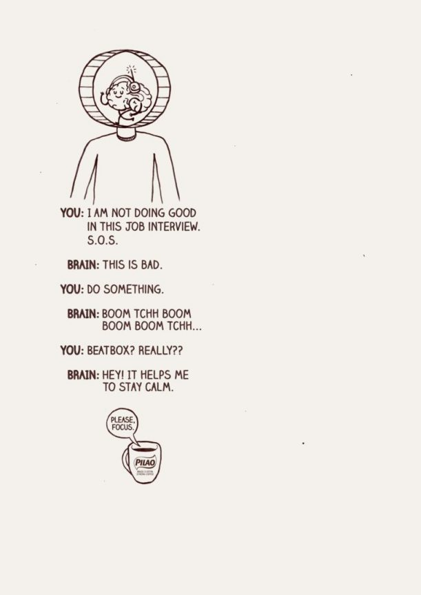 Café-Pilão-Stay-awake-Print-Ad-Job-Interview-768x1086