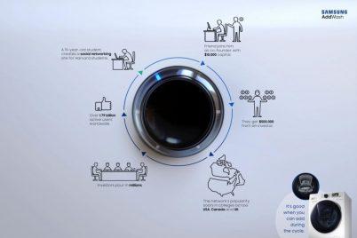 Samsung-Print-Ad-Champions-1024x682