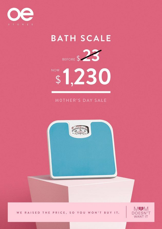 oechsle_-_mom_doesnt_want_it_-_bath_scale