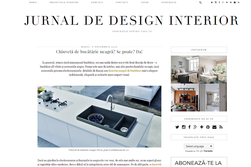 Advertorial-Evivo-Jurnal-de-design-interior