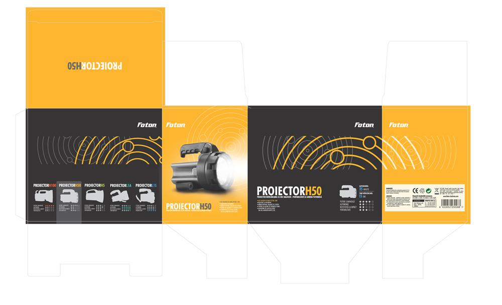 Ambalaj-proiectoare-Foton-H50