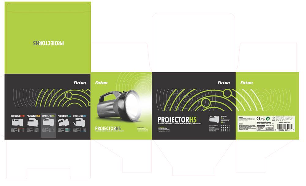 Ambalaj-proiectoare-H5-Foton
