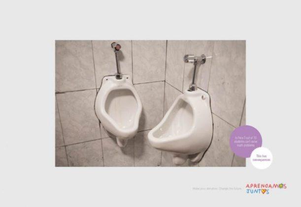 Aprendamos-Juntos-Print-Ad-Urinal-640x426