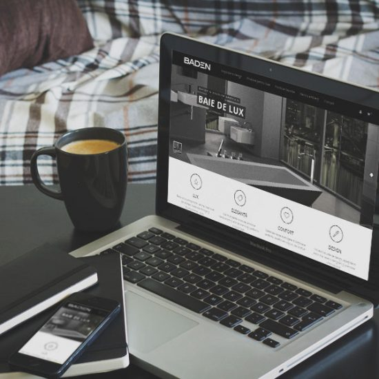 strategie-de-vanzari-online-si-magazin-online-pentru-un-showroom-de-produse-sanitare-din-brasov