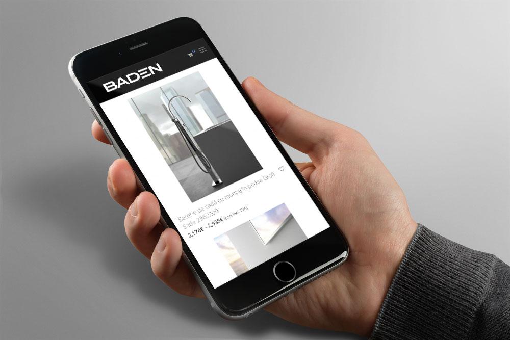 Baden-pagina-de-produse-mobile