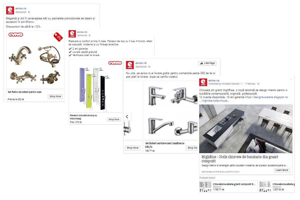Campanii-Evivo-de-remarketing-product-feed-promovare-si-brand-awarness-prin-Facebook