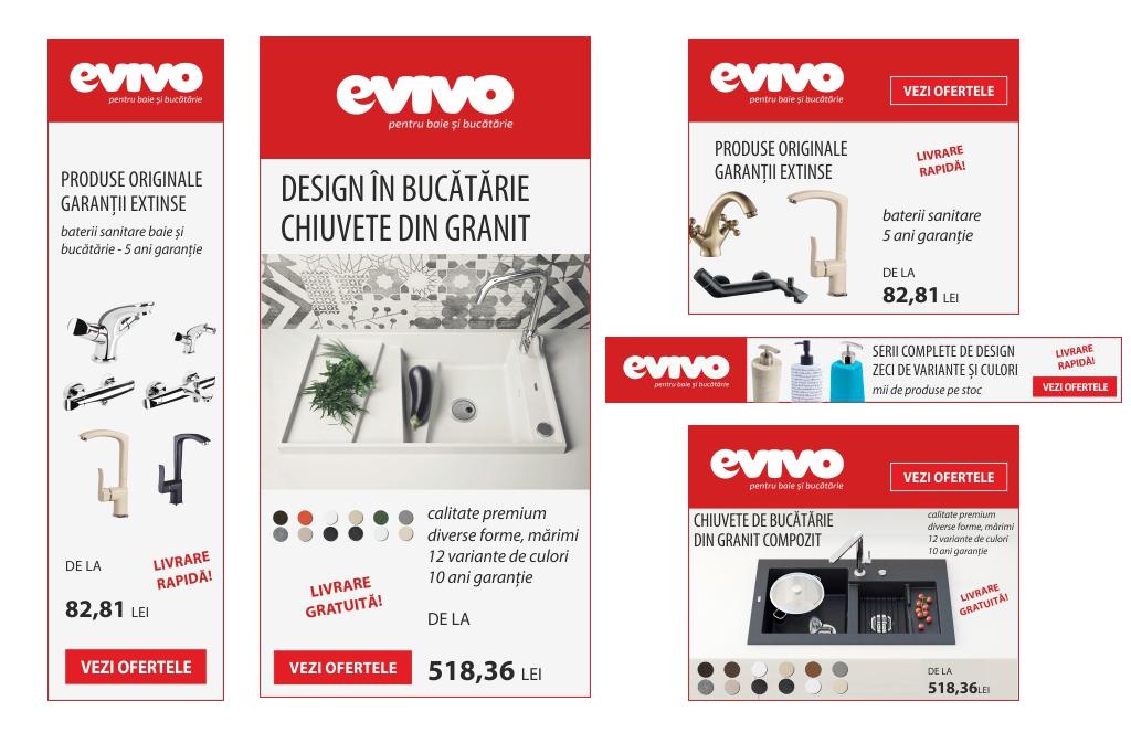Campanii-remarketing-AdWords-Evivo