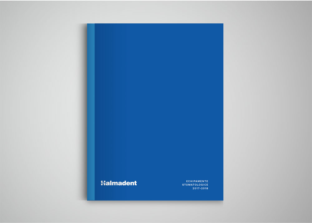 Coperta-Catalog-Halmadent