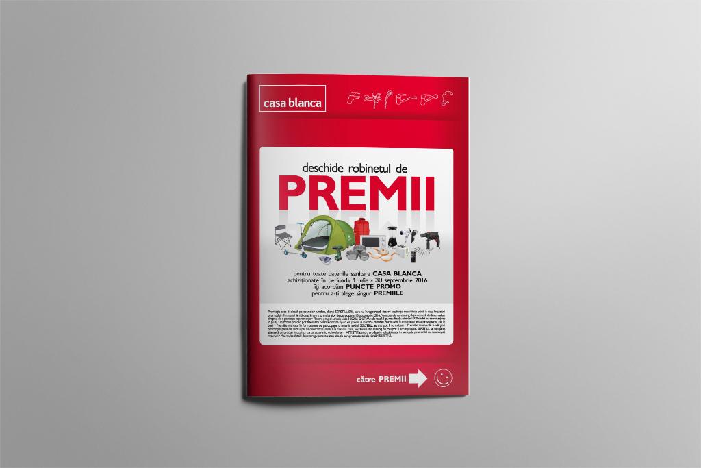 Coperta-pliant-Trade-Promo-Serstil
