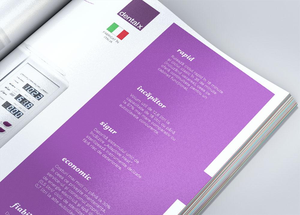 catalog-de-prezentare-halmadent-2017