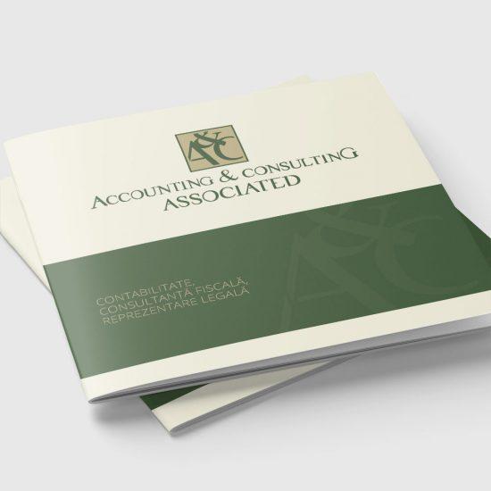 brosura-de-prezentare-pentru-serviciile-ac-associated