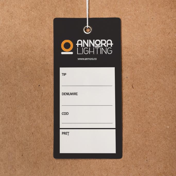 Eticheta-produse-Annora