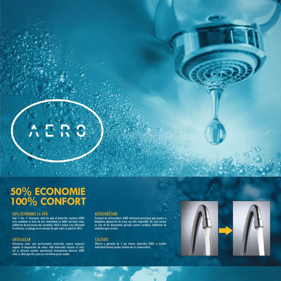 aero-un-nou-brand-pe-piata-bateriilor-sanitare-din-romania