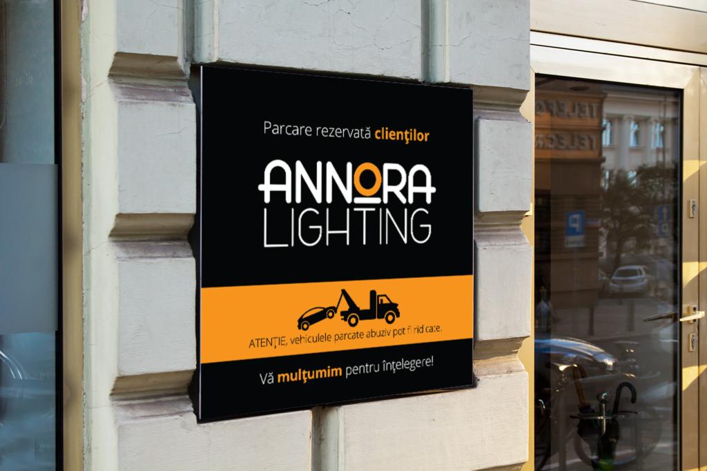 Parcare-Rezervata-clientilor-Annora