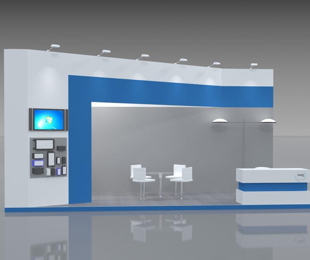 Standuri-pentru-expozițiile-InteliLIGHT®-featured