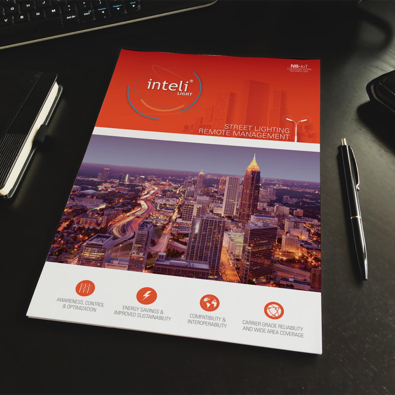 brosuri-de-prezentare-pentru-produsele-si-serviciile-intelilight