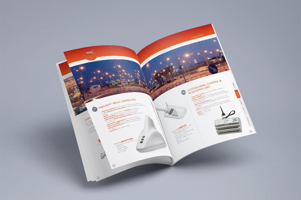 inteliLIGHTR-NB-IoT-brochure-interior