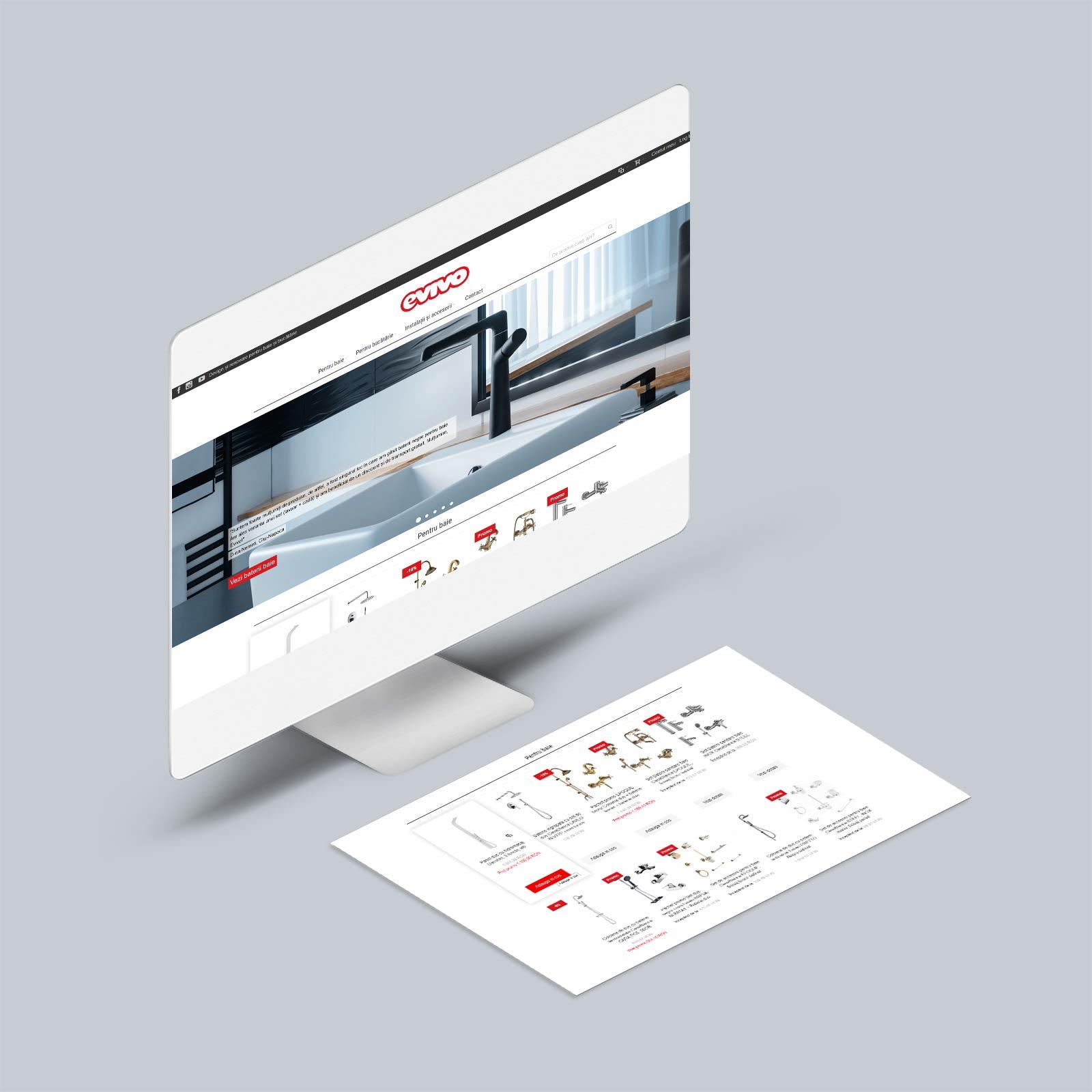 vanzari-online-pentru-un-business-cu-succes-comertul-traditional-evivo-ro