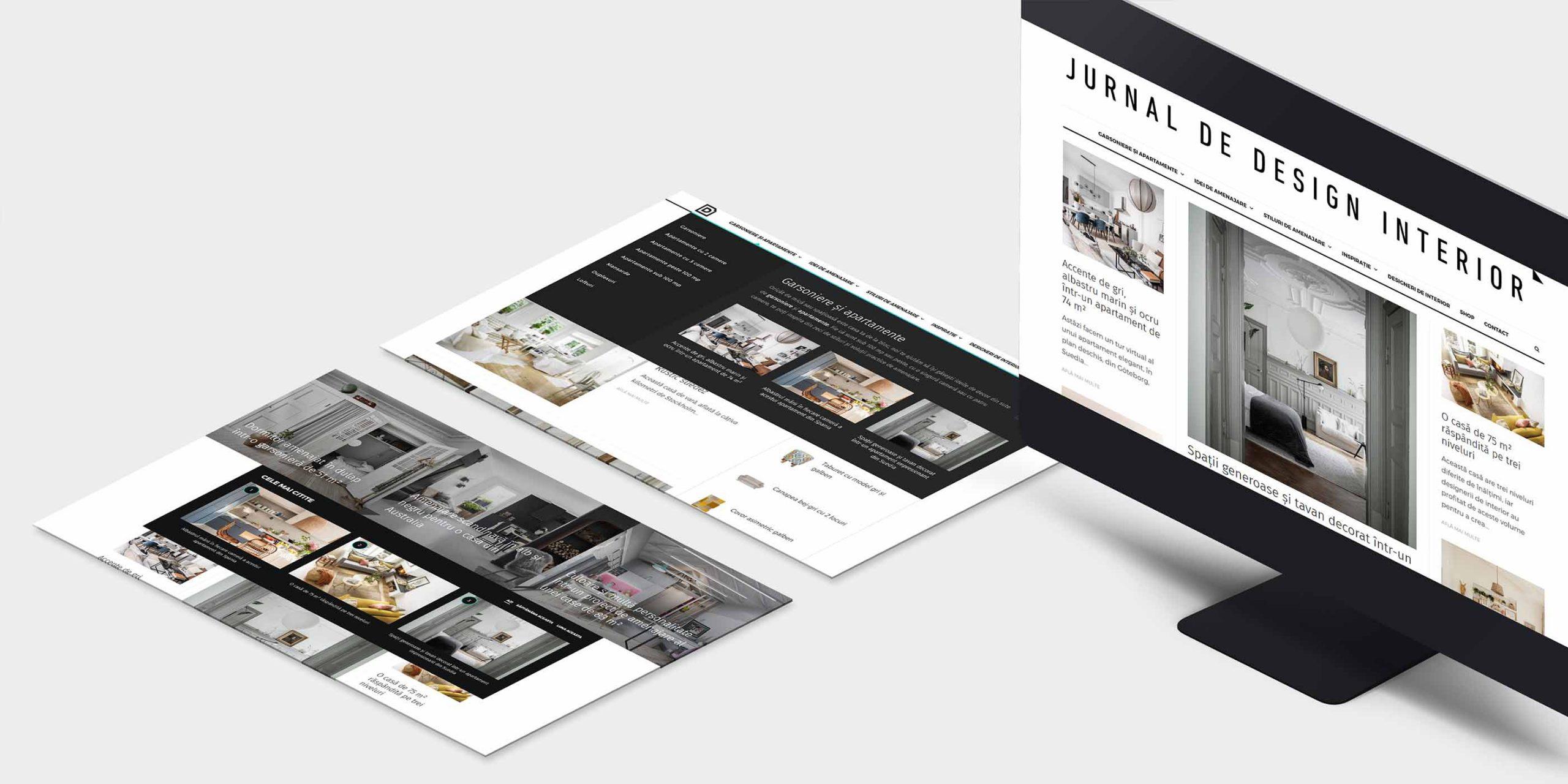 improspatare-brand-si-platforma-online-pentru-jurnal-de-design-interior