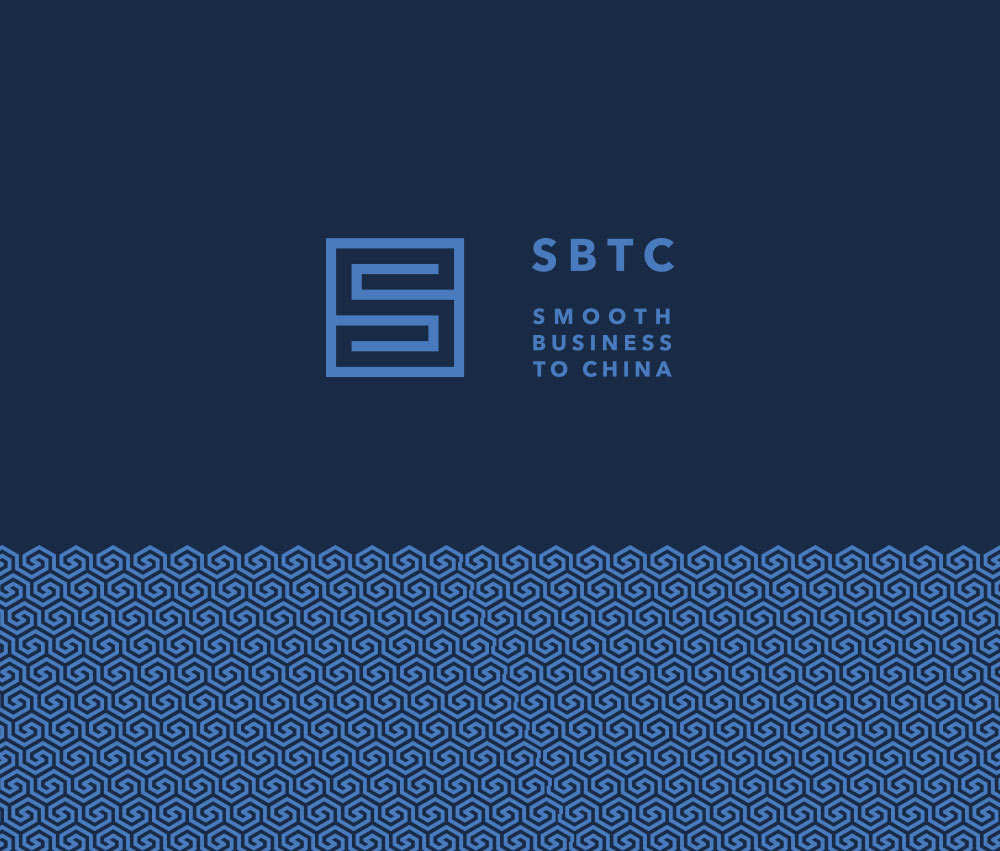 Logo și branding SBTC